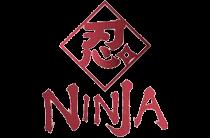 Sushi Ninja Roma